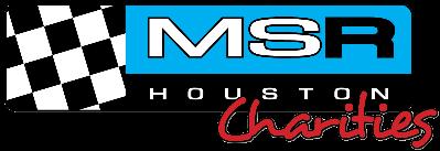 MSR_Houston_Charities