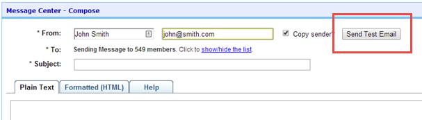 blog-send-test-email-button