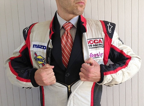 Race_to_Business_Suit-_blog