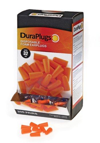 Liberty-DuraPlug-Disposable-Foam-Earplugs-Pai1