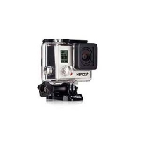 GOPRO-HERO3+-SILVER-EDITION-NO-REMOTE-CONTROL-488065-edited