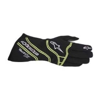 Alpinestars-2014-tech-1-z-blac-yellow-fluoro-269244-edited