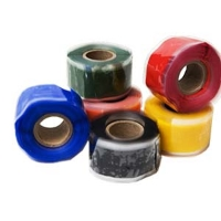 SILICONE-RESCUE-TAPE-SELF-FUSING-1-BY-12-VARI2-605013-edited