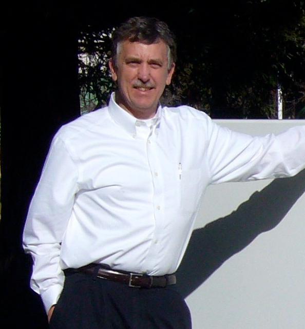 John Ewald