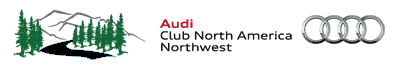 Audi Club Northwest
