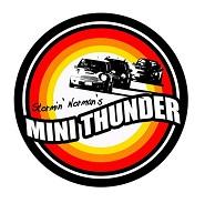 MINI_Thunder