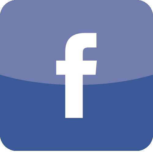 facebook_logo_lg