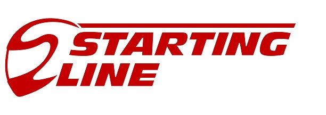 Starting_Line