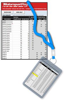 Schedule_Template-1