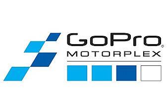 GoPro_Motorplex_Logo