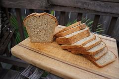 Sliced_Bread