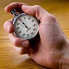 stopwatch_-_blog