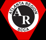 atlanta_region_logo