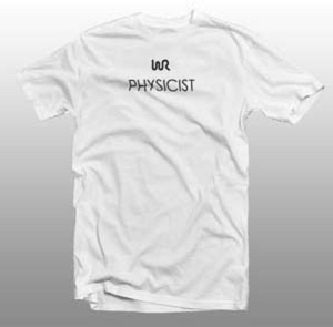 PHYSICS-OF-RACING-T-SHIRT-_front