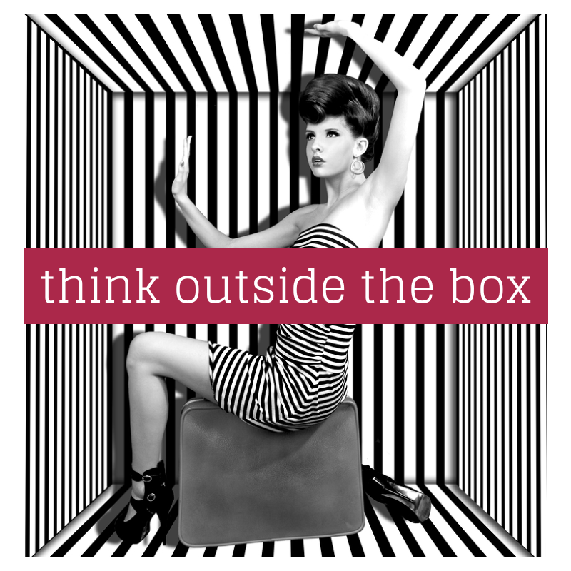 think_outside_the_box