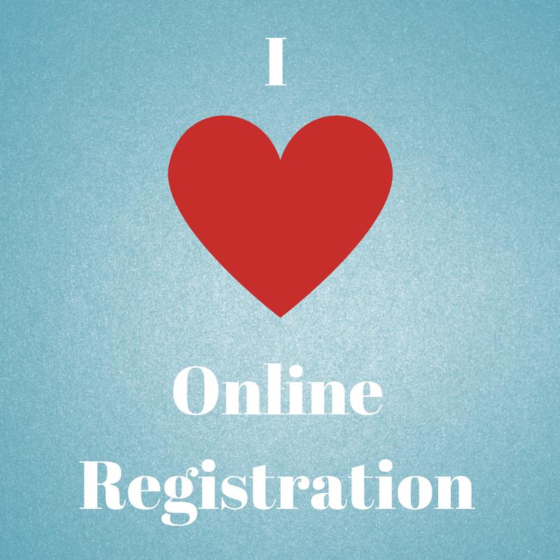 I_Love_Online_Reg