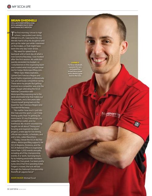 SportsCar_Magazine
