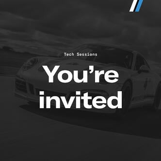 21-4927-US-EVT-Track Day Tire MSR Tech Session_MX Email Header[1]