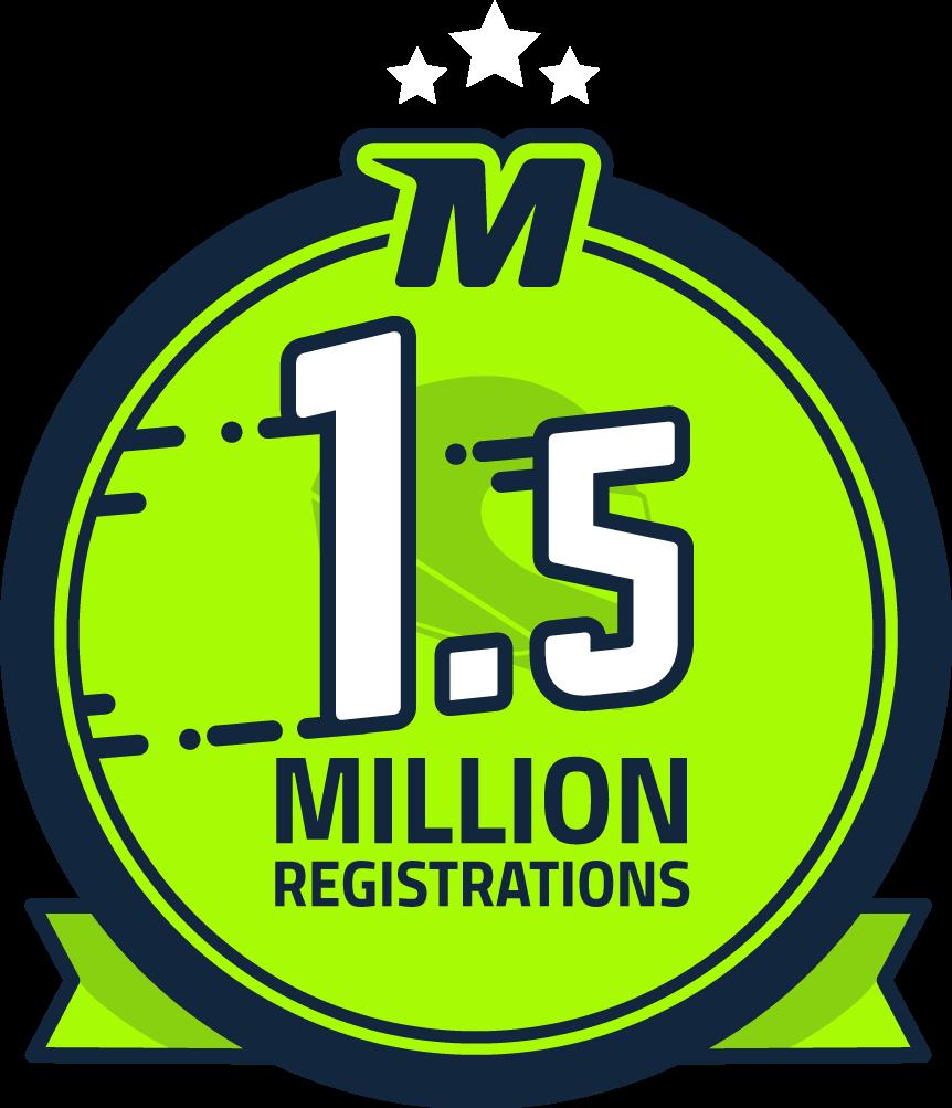 1-5-million-registrations.png