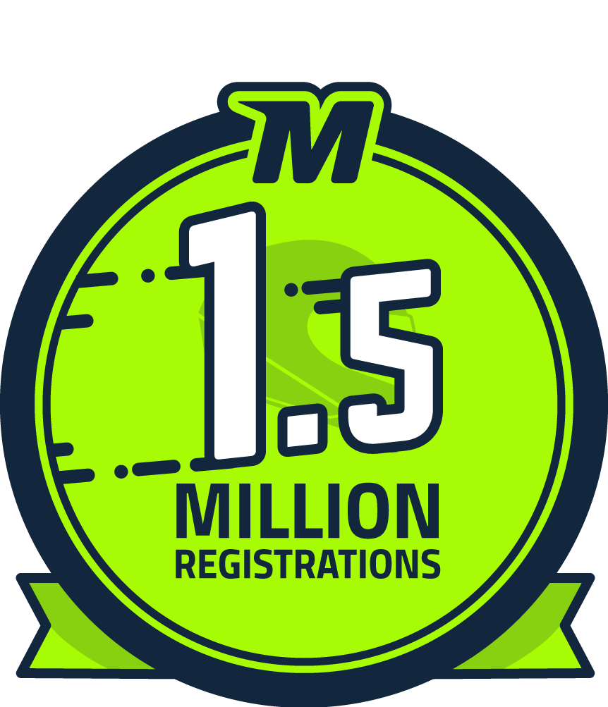 1-5-million-registrations.png