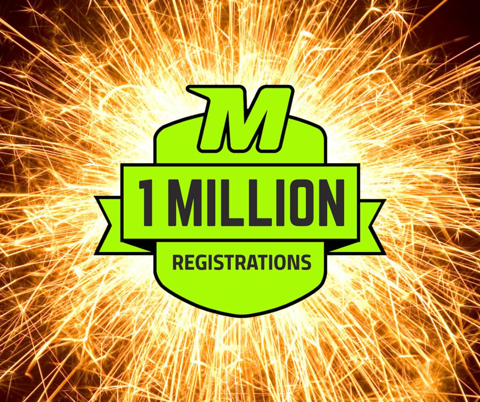 1_million_reg_badge_2
