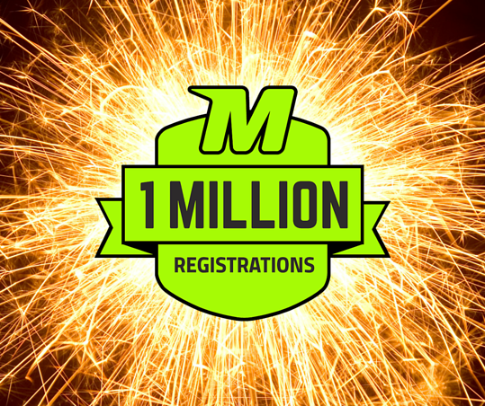 1_million_reg_badge_2