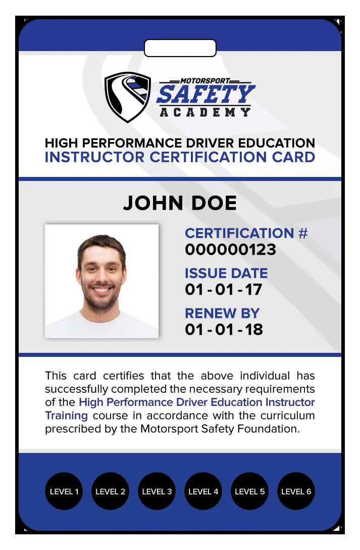 MSF_Certified_hardcard.png