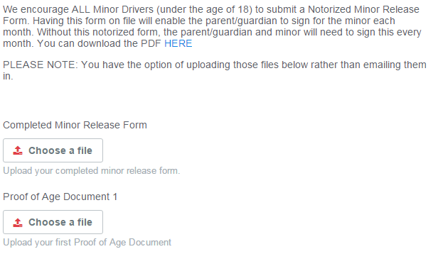 Minor_release_form.png