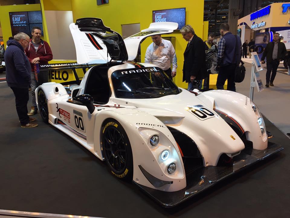 autosport-radical.jpg