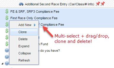 20150527-multi-select-form-builder