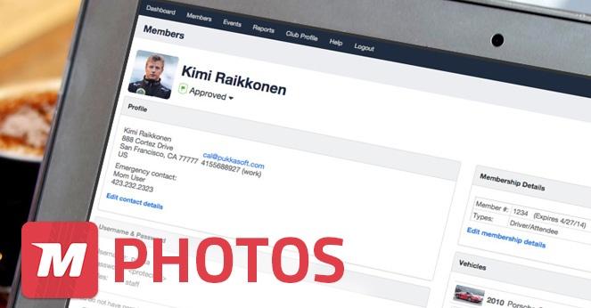 file-photo-upload-announcement