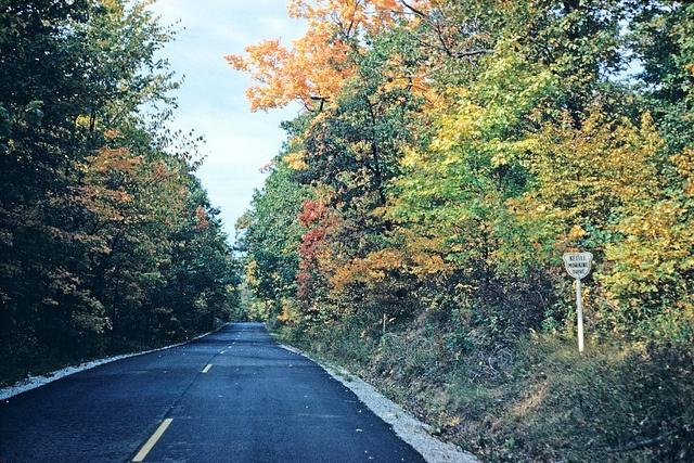 Wisconsin_Road