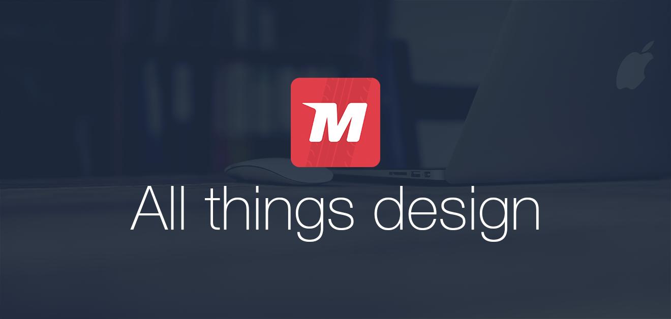 blog-1-everything-design.png