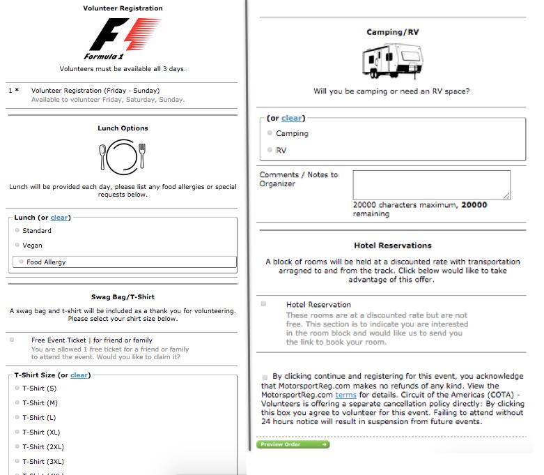 F1_Volunteer_Reg
