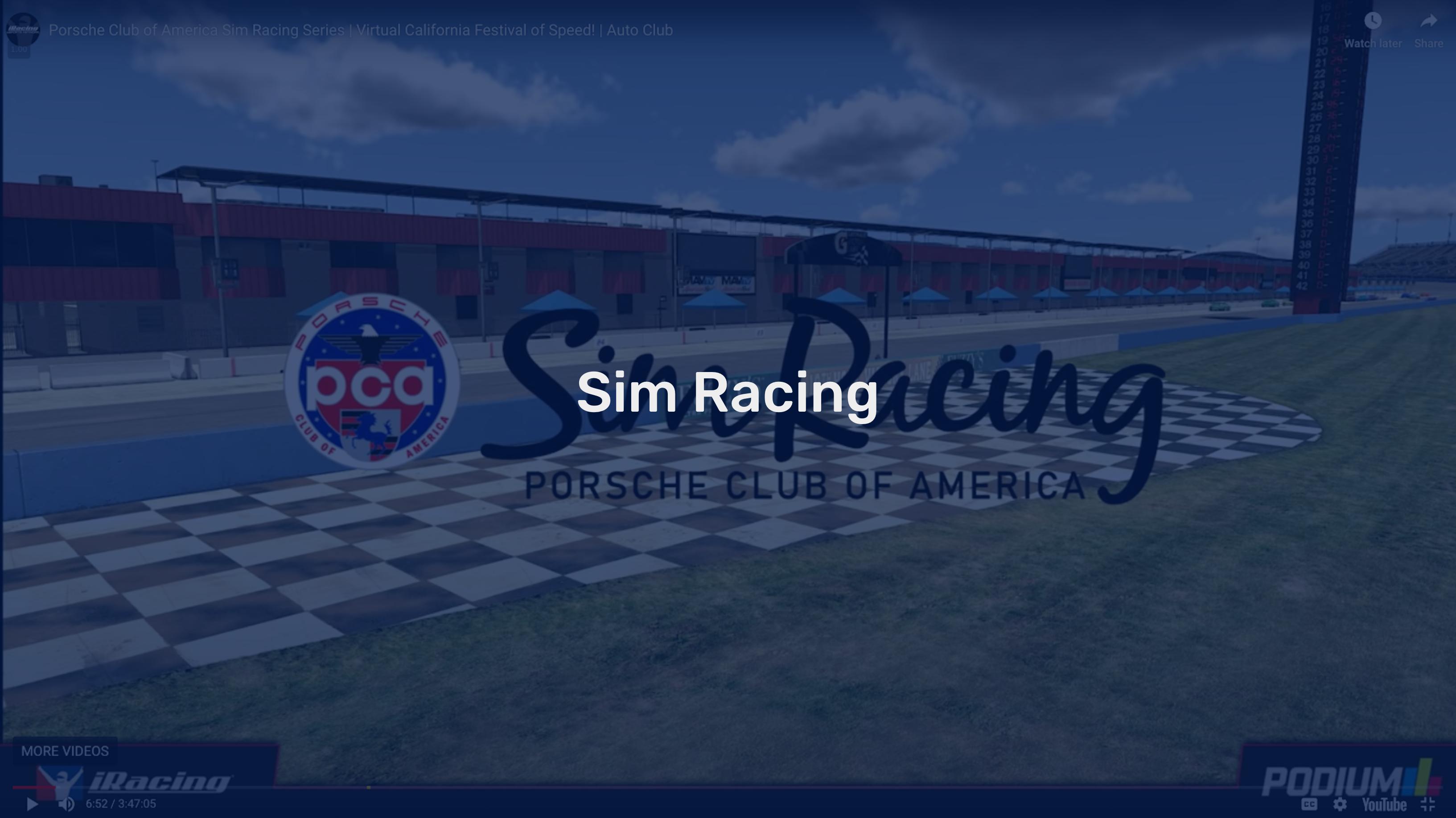 pca-sim-racing