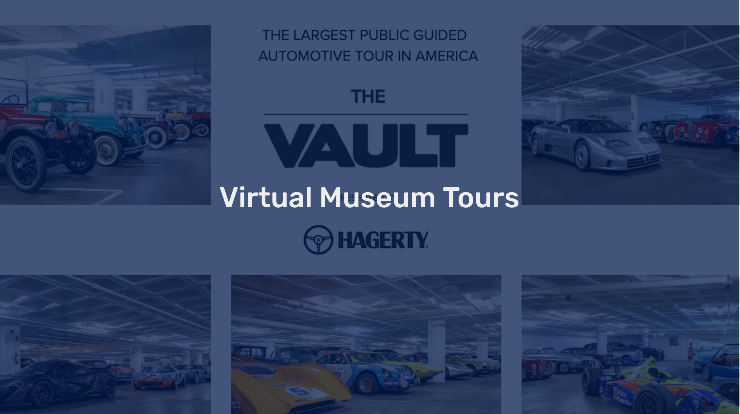 virtual-museum-tours