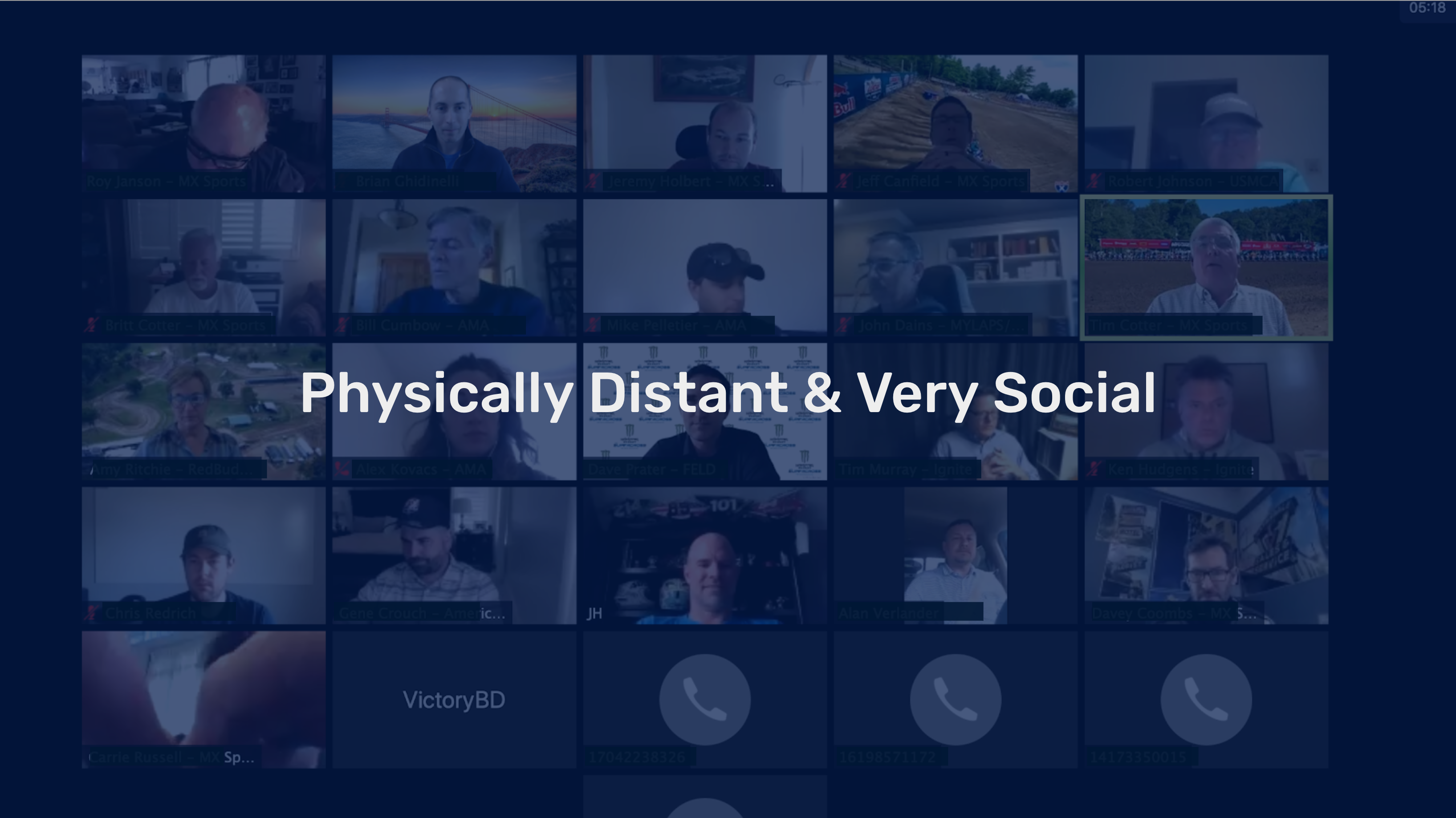 zoom-physically-distant-very-social